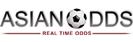 AsianOdds Logo