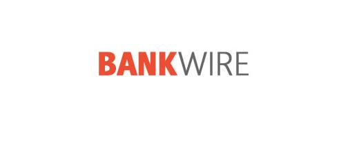 bankwire-490