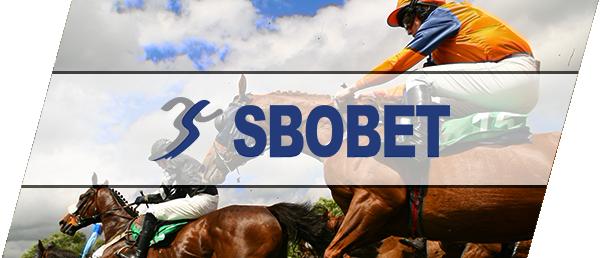 services-sbobet2