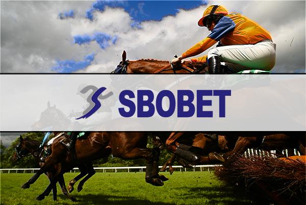 services-sbobetv2