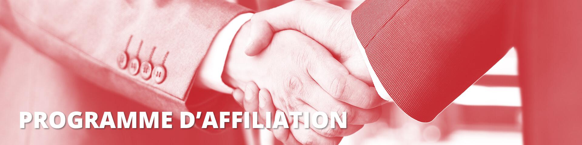 hbfr-affiliateprogram