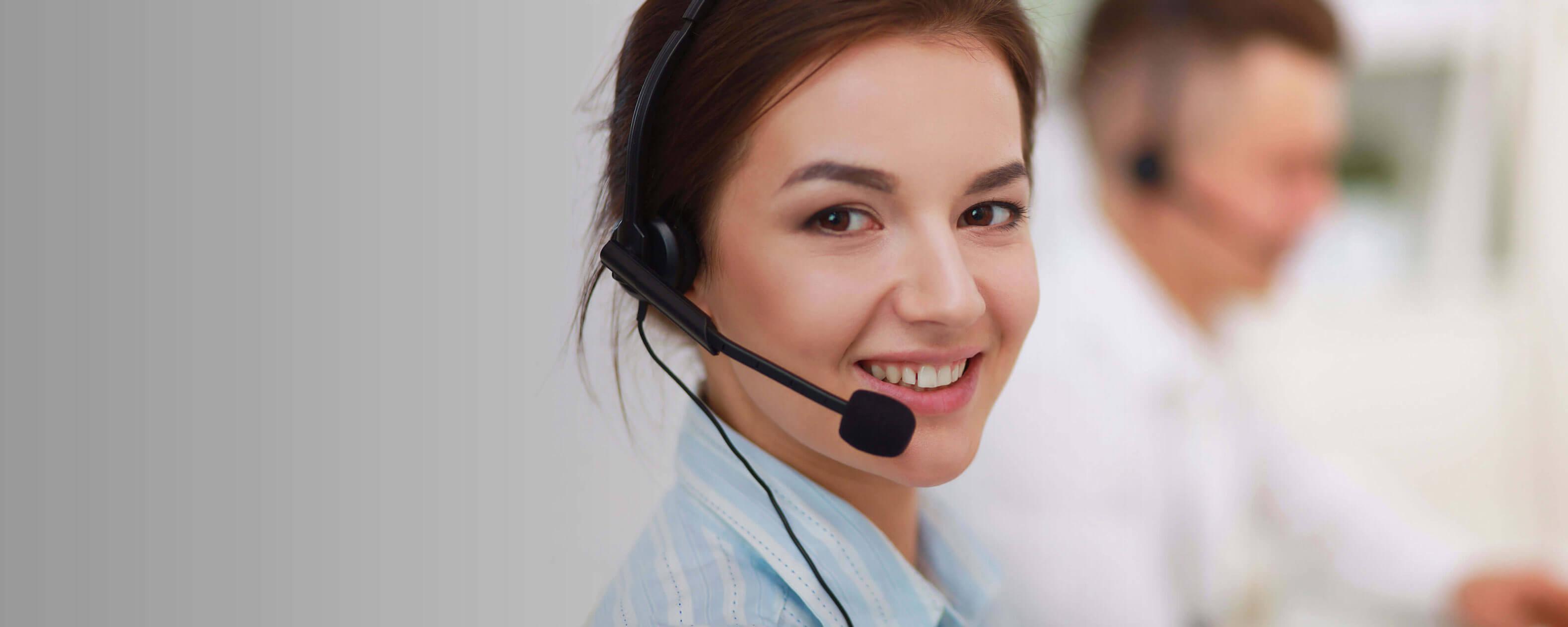SERVICE CLIENT DISPONIBLE  24/24 ET 7 JOURS SUR 7